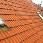 Quelques prestations de nettoyage de toitures