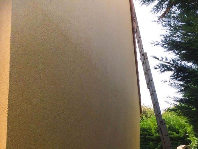Nettoyage Façade – Nogent-sur-Marne
